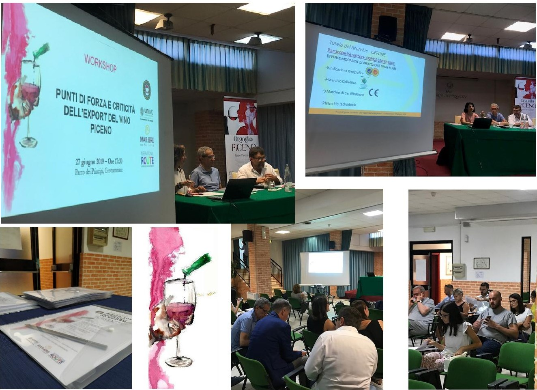 workshop_vino_piceno